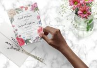 how to design the perfect wedding invitations greetings island How To Design Wedding Invitation
