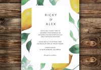 how to design wedding invitations beginners guide How To Design Wedding Invitation