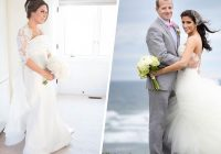 how to find a wedding dress 21 things i wish id known Average Pretty Of Wedding Dress Alterations
