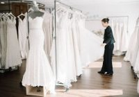 how to find a wedding dress within my budget your dream Wedding Dress Alterations Boston