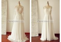 how to plan an ancient roman themed wedding princessly press Ancient Roman Wedding Dress