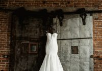 how to sell your wedding dress a handy guide onefabday Resell Your Wedding Dress