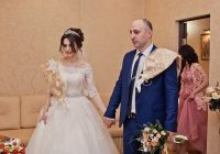 how to survive an armenian wedding Armenian Wedding Dress