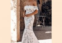 hp only 2 leftsouthern belle bridal gown boutique Southern Belle Wedding Dresses