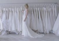 i do bridal couture bridal salons baton rouge la Wedding Dress Baton Rouge