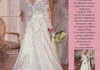 i doooooooooooooooooooo gorgeous wedding dress wedding Jcpenney Wedding Dress