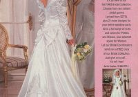 i wedding ideas dresses top dress up games jcpenney Jcpenney Dresses Wedding