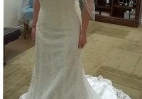 in search of used maggie sottero emma dress sz 8 to purchase Used Maggie Sottero Wedding Dresses