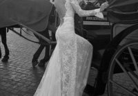 inbal dror br 12 06 size 10 Inbal Dror Wedding Dress For Sale