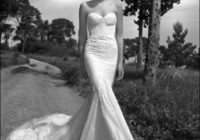inbal dror wedding dress model 13 23 Inbal Dror Wedding Dress