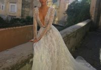 inbal dror wedding dresses in canada the dressfinder Inbal Dror Wedding Dresses