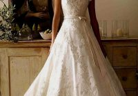 incredible southern belle wedding dress discount custom made Southern Belle Wedding Dresses