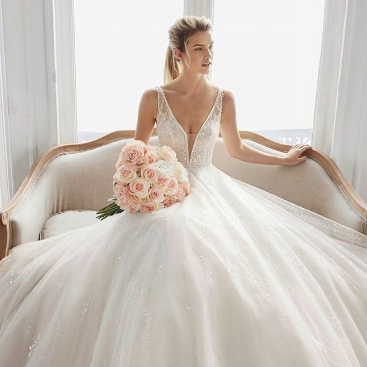 Permalink to 10 Used Wedding Dresses Indianapolis Ideas
