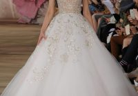 ines di santo bridal gowns wedding dresses ivory bridal Ines Di Santo Wedding Dress