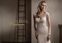 inspired vintage wedding dresses jasmine bridal Used Wedding Dresses Indianapolis