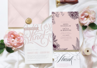Interesting 10 dream letterpress wedding invitations at your dream price Wedding Invitations Price