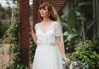 Interesting beautiful wedding dresses for older brides confetti Trendy Mature Wedding Dresses Ideas