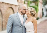 intimate charleston wedding classic wedding dress wedding Wedding Dresses Charleston Sc