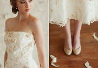 introducing the ruche wedding collection green wedding shoes Ruche Wedding Dresses