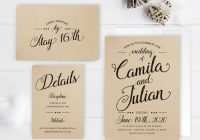 invitation cheap wedding invitation packages 2692930 Wedding Invitation And Rsvp Packages