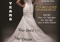 iowa wedding dresses fashion dresses Wedding Dresses In Des Moines Iowa