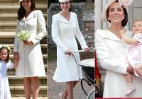is this what kate middleton wore at the royal wedding Kate Middleton Reception Wedding Dress