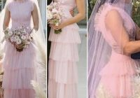 iso a mandy moore inspired wedding dress etsy shopstore Mandy Moore Wedding Dress