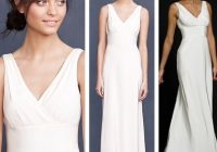 j crew sophia silk gown in tricotine sz 12 nwt J Crew Sophia Wedding Dress