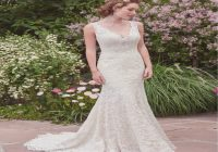 jane hill bridal melbourne bridal gowns couture wedding Used Wedding Dresses Nashville Tn