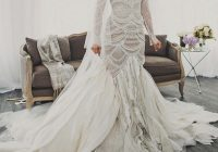 jaton custom made jaton couture wedding dress on sale J Aton Wedding Dress
