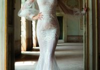 jaton lovella bridal J Aton Couture Wedding Dress