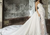 jaton lovella bridal J Aton Wedding Dress For Sale