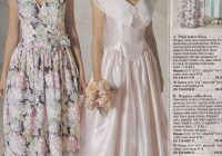 jcpenney catalogs 1985 in 2020 80s prom dress costume Jcpenney Bridesmaid Wedding Dresses