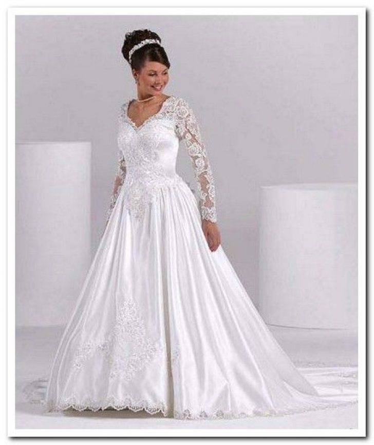 Permalink to Stunning Jcpenney Wedding Dresses Plus Size Ideas