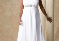 jcpenney wedding dresses plus size luxury brides Jcpenney Wedding Dresses Plus Size