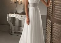 jcpenney wedding gowns 94 jcpenney dresses for mother of the Jcpenney Wedding Dresses