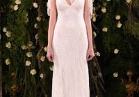 jenny packham gabriella new york bridal salon Used Jenny Packham Wedding Dress