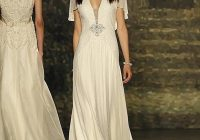 jenny packham wedding dress price kosciuskosheriff Used Jenny Packham Wedding Dress