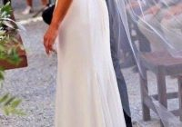 jenny packham wedding dress size 6 for sale white gown Used Jenny Packham Wedding Dress