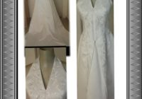 jessica mcclintock wedding gown Jessica Mcclintock Wedding Dresses Outlet