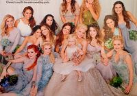 jessica simpson marries eric johnson and choked up during Jessica Simpsons Wedding Dress