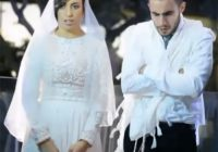 jewish wedding traditions and wedding outfits Traditional Jewish Wedding Dress
