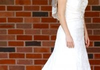 jill duggar wedding jill duggars wedding dress is more Dillard Wedding Dresses