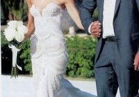 jodi gordons jaton wedding dress aka where that pretty Jodi Gordon Wedding Dress