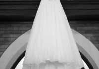 johnson city wedding dresses and tuxedo rentals rose hill Wedding Dresses Johnson City Tn