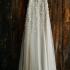 Elegant Wedding Dresses Fayetteville Ar Ideas