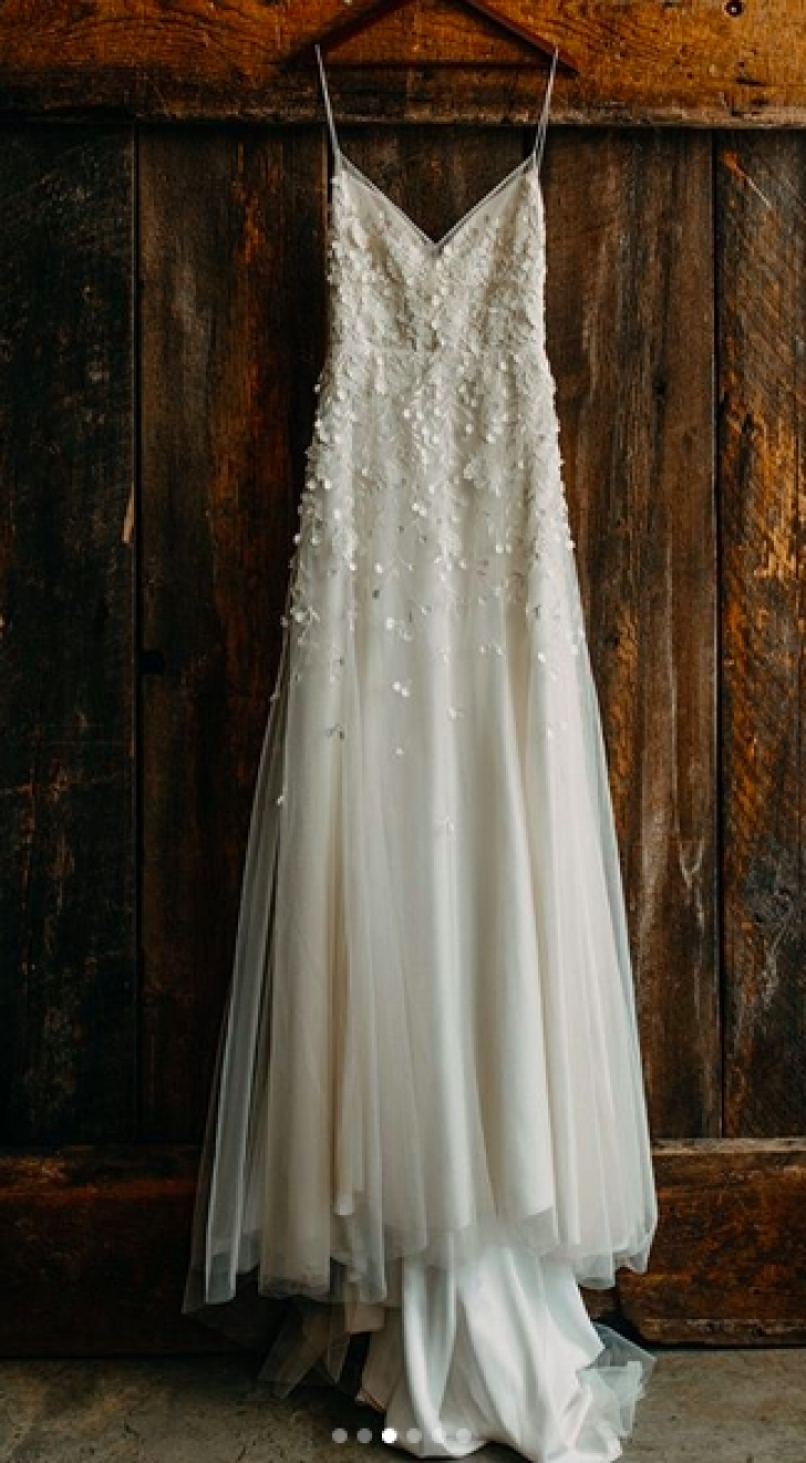 Permalink to Elegant Wedding Dresses Fayetteville Ar Ideas
