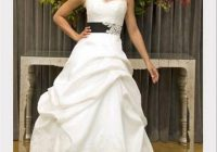 judd waddell ivory silk and lace grace wedding dress size 6 s 87 off retail Judd Waddell Wedding Dress