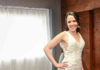 judiths boutique and alteration dress attire vienna Wedding Dress Alterations Dc