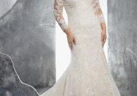 julietta bridal mockingbird bridal dallas tx bridal gowns Pretty Wedding Dresses Dallas Tx